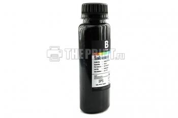 Пигментные чернила HP Ink-Mate (100ml. Black) для картриджей HP. Вид  1