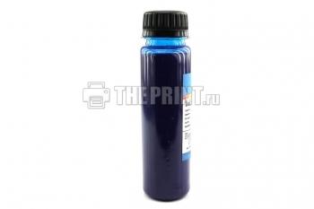 Пигментные чернила HP Ink-Mate (100ml. Cyan) для картриджей HP. Вид  3