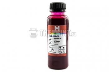 Пигментные чернила HP Ink-Mate (100ml. Magenta) для картриджей HP. Вид  2