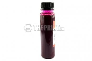 Пигментные чернила HP Ink-Mate (100ml. Magenta) для картриджей HP. Вид  3