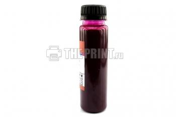 Пигментные чернила HP Ink-Mate (100ml. Magenta) для картриджей HP. Вид  4
