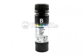 Пигментные чернила HP Ink-Mate (50ml. Black) для картриджей HP. Вид  2