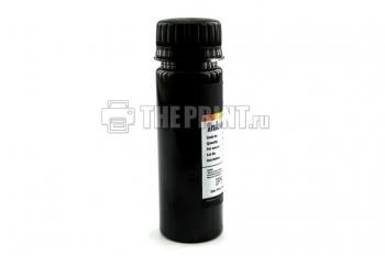 Пигментные чернила HP Ink-Mate (50ml. Black) для картриджей HP. Вид  3