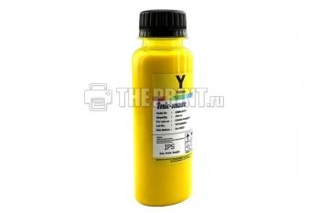 Пигментные чернила Canon Ink-Mate (100ml. Yellow) для принтеров Canon. Вид  1
