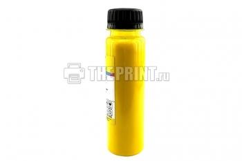Пигментные чернила Canon Ink-Mate (100ml. Yellow) для принтеров Canon. Вид  4