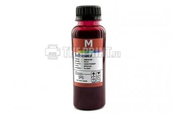 Пигментные чернила Canon Ink-Mate (100ml. Magenta) для принтеров Canon. Вид  2