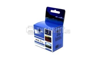 Струйный цветной картридж HP 141 XL (CB338HE) для принтеров HP PhotoSmart C4283. Вид  4