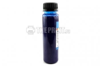 Пигментные чернила Canon Ink-Mate (100ml. Cyan) для принтеров Canon. Вид  3