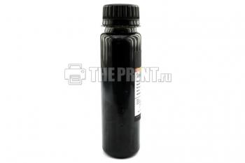 Пигментные чернила Canon Ink-Mate (100ml. Black) для принтеров Canon. Вид  3