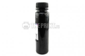 Пигментные чернила Canon Ink-Mate (100ml. Black) для принтеров Canon. Вид  4