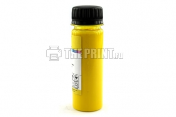 Пигментные чернила Canon Ink-Mate (50ml. Yellow) для принтеров Canon. Вид  4