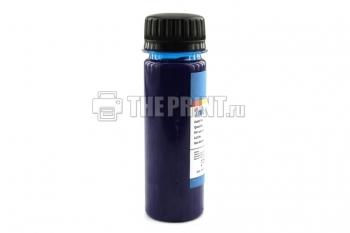 Пигментные чернила Canon Ink-Mate (50ml. Cyan) для принтеров Canon. Вид  3