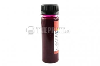 Пигментные чернила Canon Ink-Mate (50ml. Magenta) для принтеров Canon. Вид  3