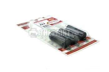 Заправочный набор Canon Black Pigment (3 x 20мл.) для принтеров Canon MG2440/ MP630. Вид  4