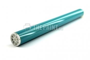Фотобарабан для картриджа HP CE505A (05A), купить по низкой цене. Вид  4