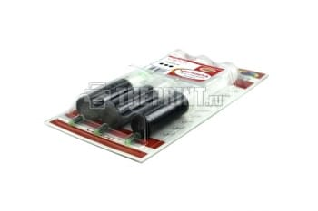 Заправочный набор Canon Black Pigment (3 x 20мл.) для принтеров Canon MG2440/ MP630. Вид  1