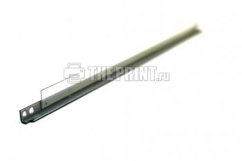 Дозирующее лезвие для картриджа HP CB435A (35A), купить по низкой цене. Вид  2