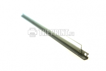 Дозирующее лезвие для картриджа HP CB435A (35A), купить по низкой цене. Вид  4