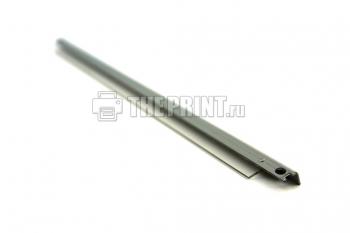 Дозирующее лезвие для картриджа HP CB435A (35A), купить по низкой цене. Вид  3