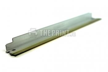 Ракель для картриджа HP CF283A (83A), купить по низкой цене. Вид  2