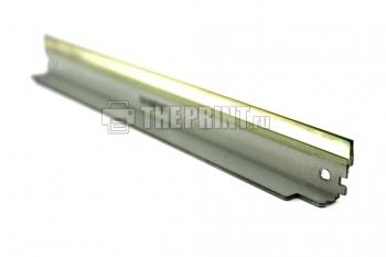 Ракель для картриджа HP CF283A (83A), купить по низкой цене. Вид  1