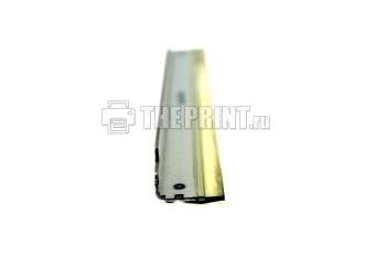 Ракель для картриджа HP CF283A (83A), купить по низкой цене. Вид  4
