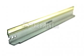 Ракель для картриджа HP CF283A (83A), купить по низкой цене. Вид  3