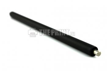 Ролик заряда для картриджа HP Canon C-708H, купить по низкой цене. Вид  2
