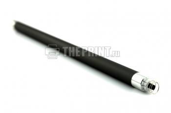 Магнитный вал для картриджа HP Q2612A (12A), купить по низкой цене. Вид  2
