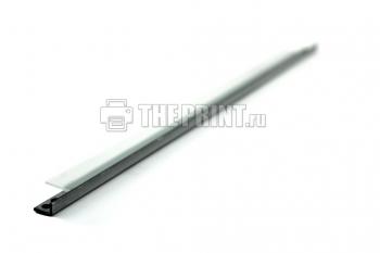 Дозирующее лезвие для картриджа HP Q7553X (53X), купить по низкой цене. Вид  4