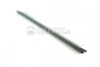 Дозирующее лезвие для картриджа HP Q2613A (13A), купить по низкой цене. Вид  2
