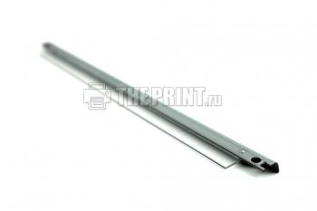 Дозирующее лезвие для картриджа HP Q7553A (53A), купить по низкой цене. Вид  1