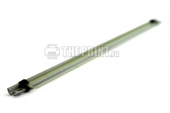 Дозирующее лезвие для картриджа HP C4092A (92A), купить по низкой цене. Вид  1