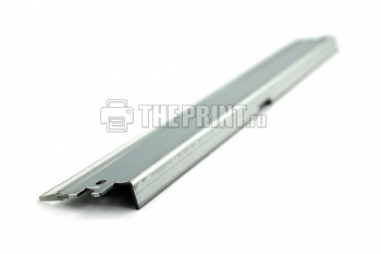 Ракель для картриджа HP Q2613A (13A), купить по низкой цене. Вид  2