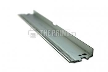 Ракель для картриджа HP Q2613A (13A), купить по низкой цене. Вид  4