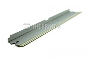 Ракель для картриджа HP CF280X (80X), купить по низкой цене. Вид  1