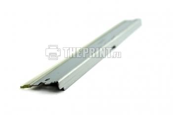Ракель для картриджа HP CF280X (80X), купить по низкой цене. Вид  2