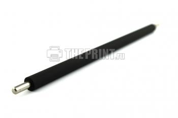 Ролик заряда для картриджа Samsung ML-1710D3, купить по низкой цене. Вид  2