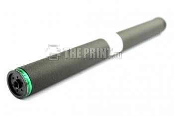 Фотобарабан для картриджа Samsung MLT-D205L, купить по низкой цене. Вид  2