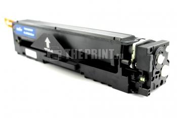 Совместимый картридж GP-CF530A (205A) для принтеров и МФУ HP. Вид  3