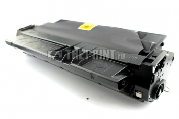 Совместимый картридж GP-C4129X (29X) для принтеров и МФУ HP. Вид  1