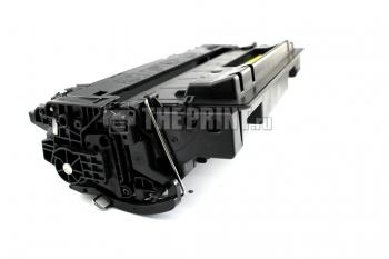 Совместимый картридж GP-CE255A (55A) для принтеров и МФУ HP. Вид  3