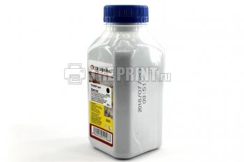 Тонер для картриджей Samsung MLT-D203S/ MLT-D203L/ MLT-D203E 80гр. Black. Вид 2