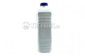 Тонер для картриджей Kyocera TK-130 1 кг. Black. Вид 4