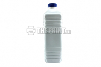 Тонер для картриджей Kyocera TK-6325 1 кг. Black. Вид 4