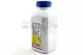 Тонер для картриджей HP CF233A (33A) 60гр. Black. Вид 1