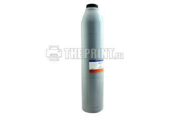 Тонер для картриджей Canon E16 1 кг. Black. Вид 1