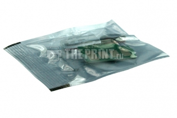 Чип для картриджей HP CF256A (56A) ресурс 6500 страниц. Вид  4