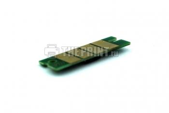 Чип для картриджей Ricoh SP-4500E ресурс 6000 страниц. Вид  2