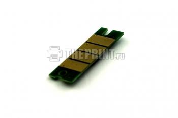 Чип для картриджей Ricoh SP-150HE ресурс 1500 страниц. Вид  1